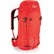 Lowe Alpine Peak Ascent 42 Backpack Men red